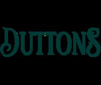 Duttons Chester